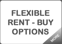 Rent - Buy Options